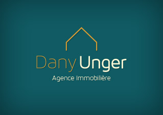 Dany Unger