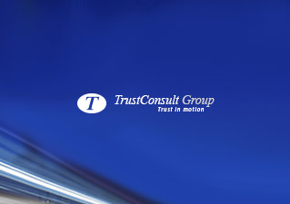 TrustConsult Group, fiduciaire internationale